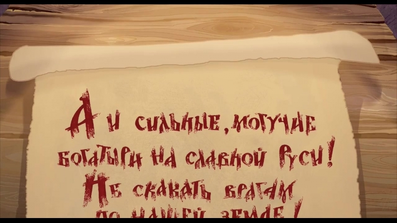 КемГУ СООПр Визитка