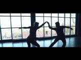 BOSTAN & TAYA - Без тебя (Official Clip)