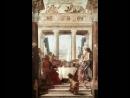 Jochen Kowalski - Cortese il cielo non può donare - Graun - Cesare e Cleopatra