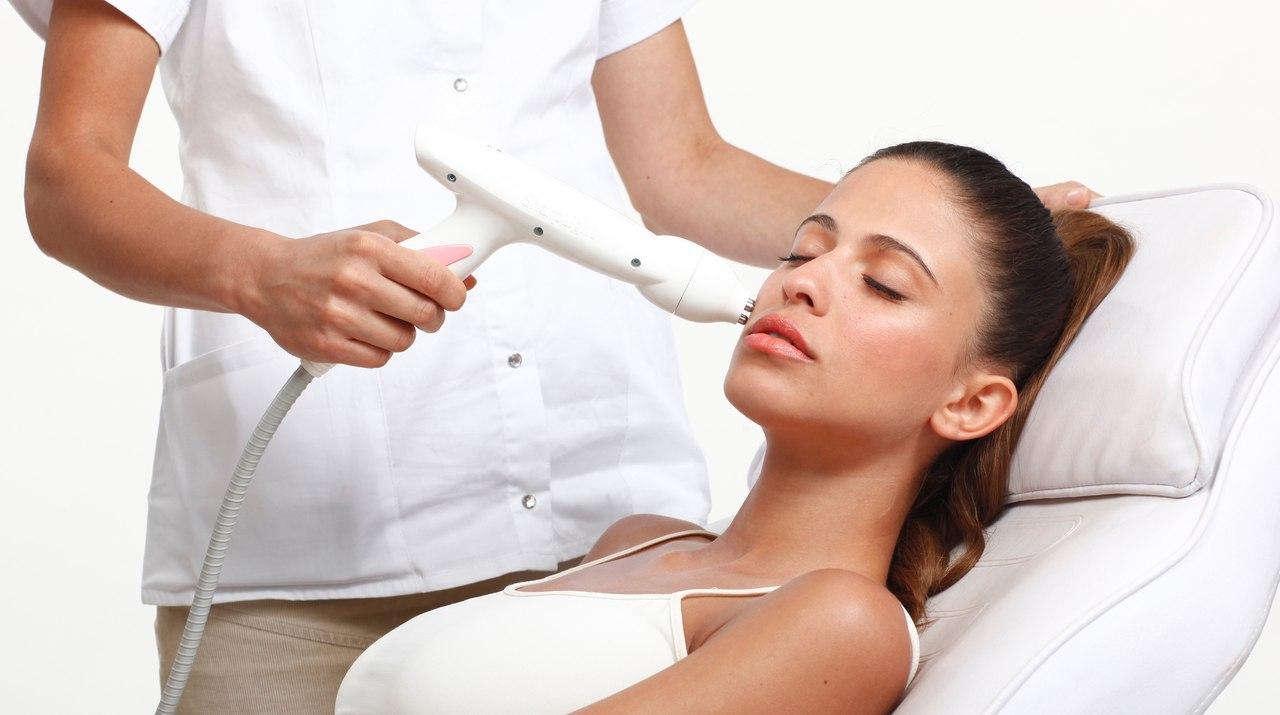 Как выбрать лучшую лазерную клинику для удаления волос?
