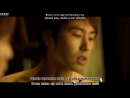 DBSK - Wrong Number (rus sub) rom translation [aegisub karaoke effect]