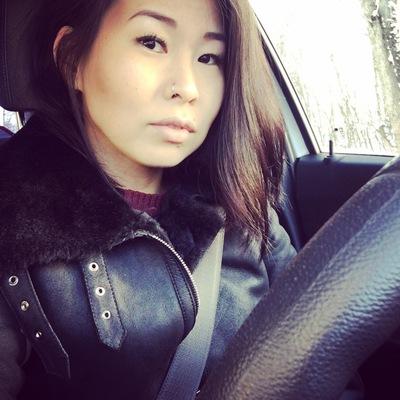 Лилия Акиева