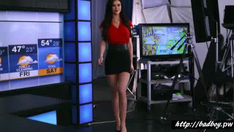 Лучшая девушка в красном платье c округленными сиськами безжалостно красиво трахает до отпада топ сладкое порно ibrfhyfz ltdeirf