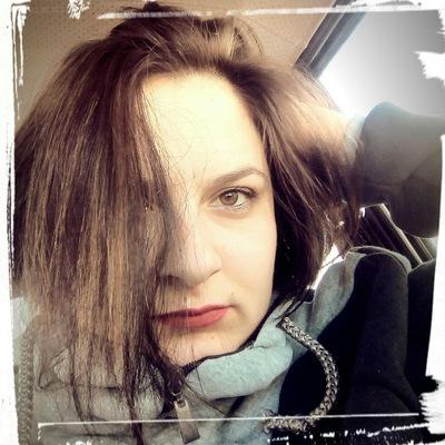 Елена Сидельникова
