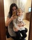 Христина Близнюк фото #42