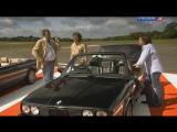 Top Gear - 16 сезон 6 серия [перевод Россия 2]