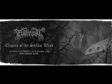Evilfeast - The Second Baptism. Shores in Fire and Ice (2017 - New Track)