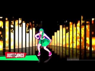 Britt Nicole - Amazing Life - Christian Just Dance