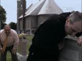 Черный Рой (2007)