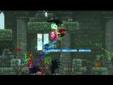 Warlocks vs Shadows - Official Trailer  PS4