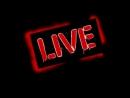 Илья Глушин - live