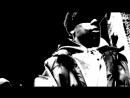 9th Prince ft. Inspectah Deck - Never Never