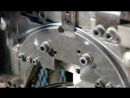 How Its Made S14E10 Fly Fishing Reels - House Paint - Weaving Looms - Ice Makers PDTV XVID-CR