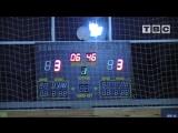 спорт любит лига Бурак 7.55