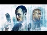 Потрошители (Repo Men, 2009) HD