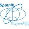 Sputnik Travel-Agency