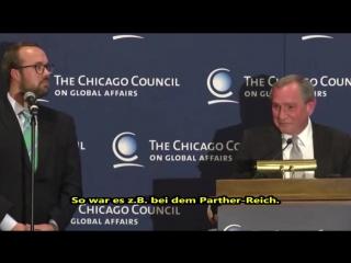 Stratfor - George Friedmanns Rede auf deutsch und Putins Gegendarstellung _ komp