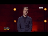 Stand Up: Иван Абрамов - Рынок