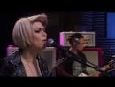 Adam Lambert Whataya Want From Me AOL Sessions 2010