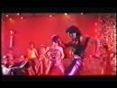 красивая песня и танец - говинды из индийского фильма - огненый круг