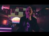 Fabri Fibra - Cronico (Live At Vevo Off The Record)