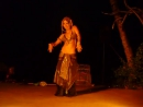 Tribal Fusion Bellydance by Jiva