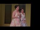 Wiener Staatsoper - Gioachino Rossini: La Cenerentola (Вена, 22.02.2018) - Акт I