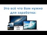 Краткий обзор для новичков (Глобус-интерком ПРЕВЬЮ)