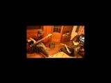 Junkie's Yard - Ломбард (Home-made Rehearsal)