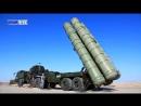 Вежба кинеске јединице ПВО HQ 9
