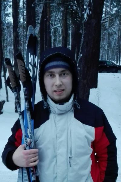 Миша Гончаров