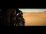 Titanfall 2™ VS Закуток DarkFog*s