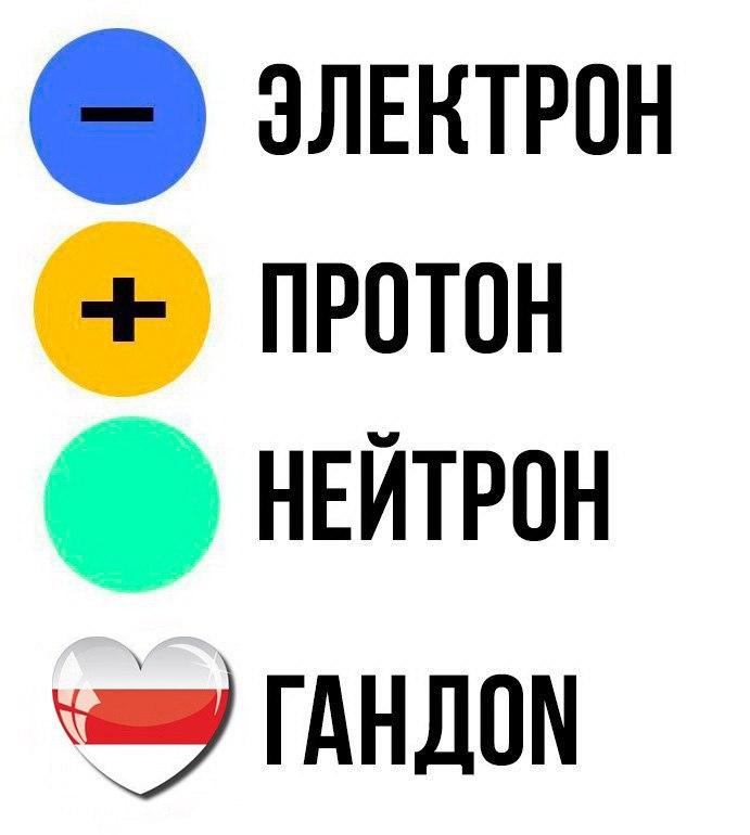 https://pp.userapi.com/c841023/v841023192/19011/AlLSQRDzo5w.jpg