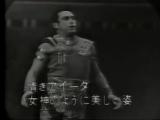 Celeste Aida- Mario Del Monaco - Aida - 1961