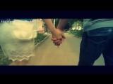 Аркадий Грек- А на город упал туман(DJ KoNonOFF Remix 2o15) (Habibrahimov Video