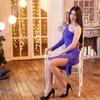 Marina Zaeva