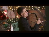 Golden live Duo - Last Christmas (cover by George Michael)