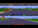 Mario Andretti Racing Этап 1 Partizan Lion Force vs JAMLIGHT Space Team