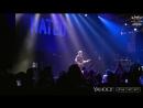 Corey Taylor - Taciturn (Stone Sour) e Snuff (Slipknot) Acústico Live (Legendado PTBR) 2015