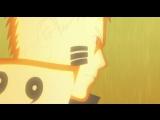 BORUTO Naruto The Movie OST Hard Battle