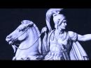 Как создавались империи (6) Карфаген  Carthage (2005-2007) History