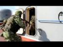 Подводная стража Отряд специального назначения ПДСС