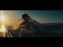 Cвадьба в Дубровнике So you can fly intro