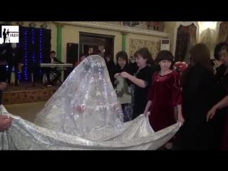 Туйлар Муборак ❤ Ёр ёр садоси ва Келин салом урф одатимиз Узбекская Свадьба и .mp4