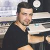 Alexander Kharitonov