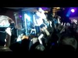 Noize MC в Кемерово - Коррозия хип-хопа