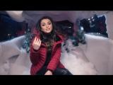 Сказочный Рождественский видеоклип!!! (Maritta Hallani - Last Christmas by Wham!)-(EXCLUSIVE Music Video) _ 2015