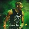 SlamDunk.Ru NBA, Баскетбол