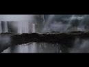 Джек – покоритель великанов (Jack the Giant Slayer) - трейлер