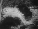 Капитан Америка 1944 1 сезон 10 серия Корпус карателя Субтитры